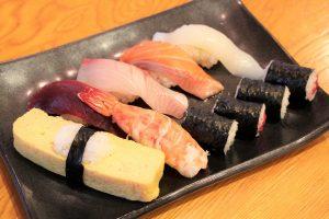 ビック寿司